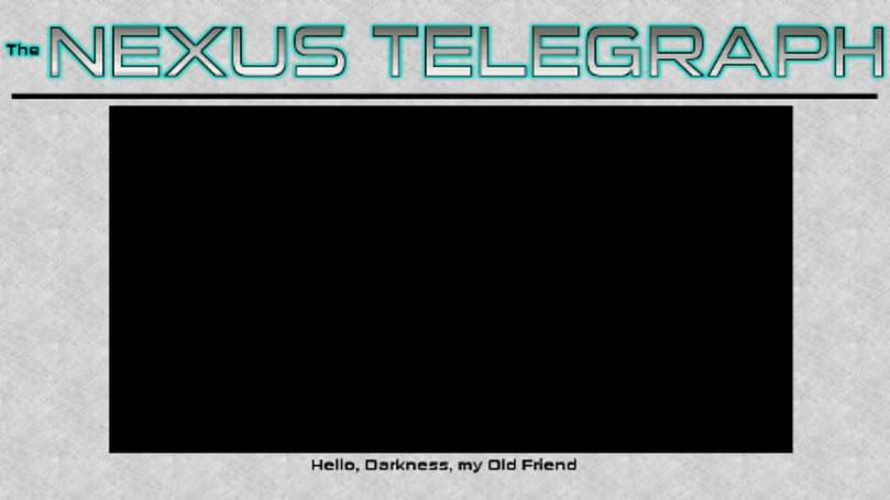 The Nexus Telegraph Extra: WildStar's deafening silence