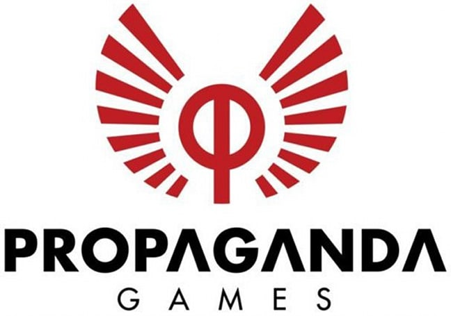 Propaganda Games shuttered