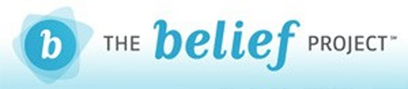 US Cellular launches The Belief Project, a slew of customer initiatives rolled into one