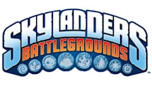 Skylanders: Battlegrounds and Lost Islands bring the portal to iOS in November