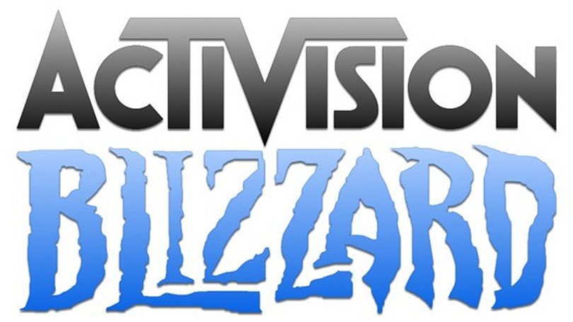 Activision Publishing CEO resigns, remains Vice Chairman of Activision Blizzard