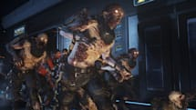Final zombies pack for 'CoD: Advanced Warfare' hits tomorrow