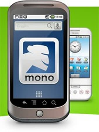 Novell's Mono tools let devs create .NET apps for Android devices