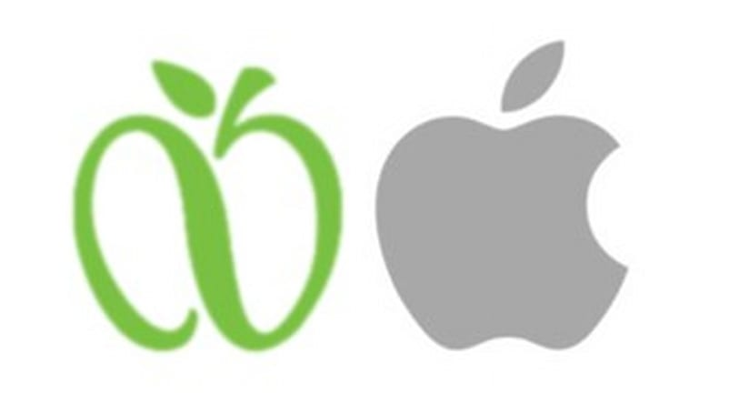 Apple vs. NYC: What's really going on