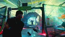 'Quantum Break' is a legitimate reason to buy an Xbox One