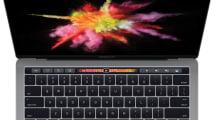Hier sind die neue MacBook-Pro-Modelle von Apple (UPDATES)