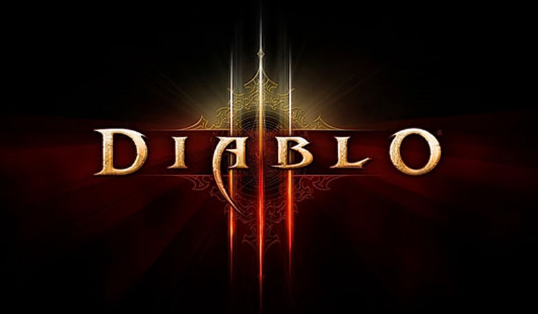 Diablo 3 Director Jay Wilson: Auction Houses 'really hurt' game