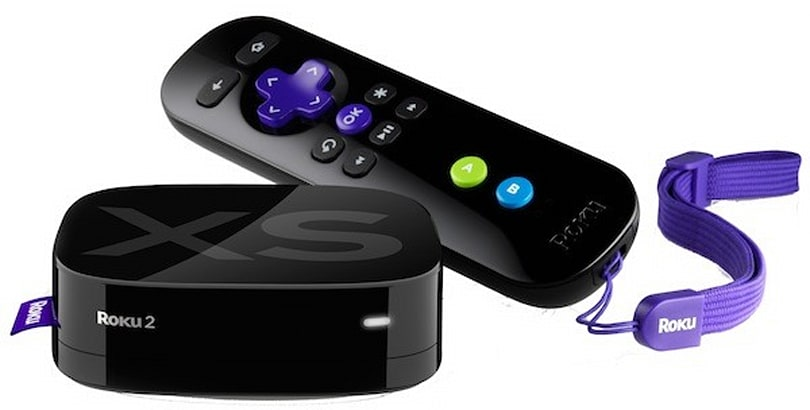 Roku celebrates 100 channels in the UK and Ireland, says more are on the way