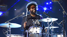Pandora's new internet radio station is curated by Questlove