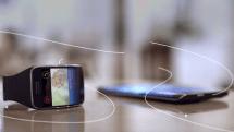 Samsung's cross-device sharing app arrives on Google Play