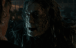 Teaser: Pirates of the Caribbean: Dead Men Tell No Tales