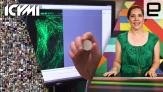 ICYMI: Deep learning computers decode human interactions