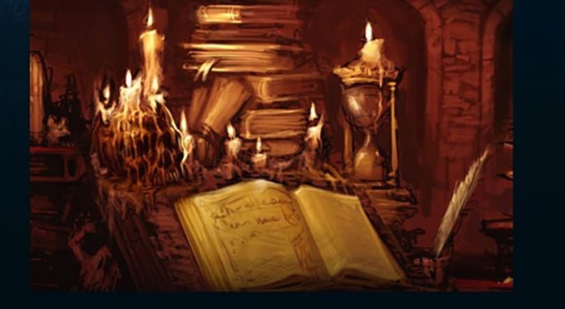 Blizzard announces 2010 Global Writing Contest winners
