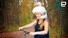 ICYMI: Airbag helmets might save your noggin