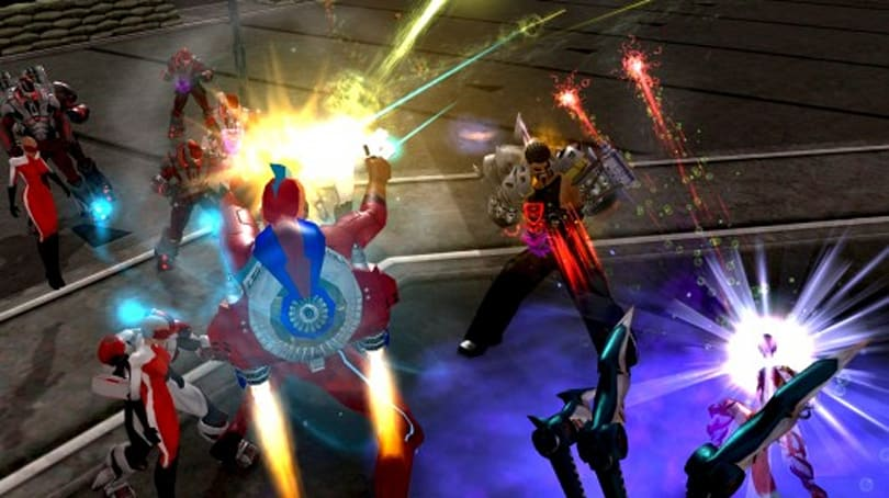 City of Heroes posts updates to the global server change