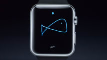 Apple Watch: Much ado about nothing