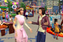 'The Sims 4' heads to the city with its latest expansion