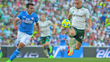 Univision will stream Liga MX soccer live on Facebook this season