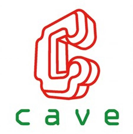 Cave Vita games reportedly canceled as COO resigns