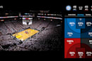 Comcast set-top boxes now offer detailed stats for more sports