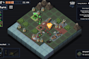 'FTL' successor shows off adorable mech battles