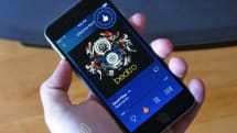 Pandora buys analytics company to get more out of your streaming data