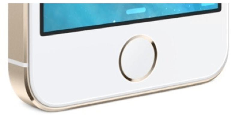 Why a disembodied finger can't be used to unlock the Touch ID sensor on the iPhone 5s