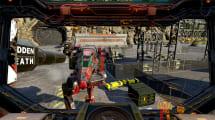 MechWarrior 5: Mercenaries belebt 2018 einen Klassiker neu