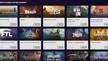 ​GOG will add select Steam games to your library for free