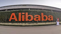 Alibaba announces new system to track and remove fake goods
