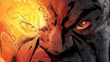 Path of Exile comic books hint at upcoming expansion