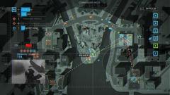 Battlefield 4 will feature Commander Mode [Update: First multiplayer footage]