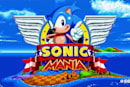 Sega harnesses nostalgia to sell you 'Sonic Mania'