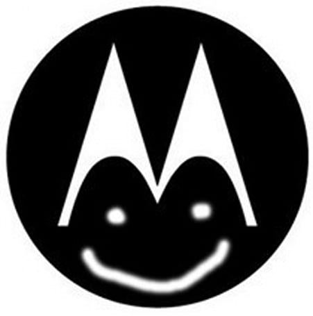 Motorola manages $162 million Q2 profit, turns that frown upside down