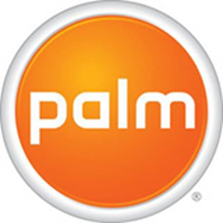 Palm announces Q4 earnings -- it's not as bad as you think