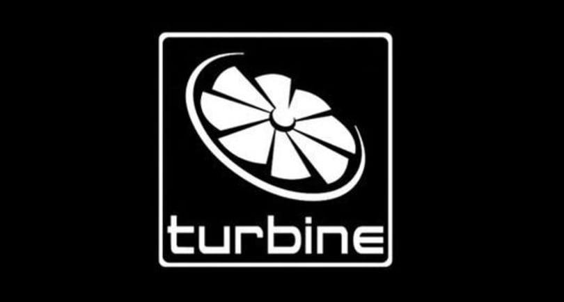 Warner Bros. confirms Turbine layoffs [Updated]