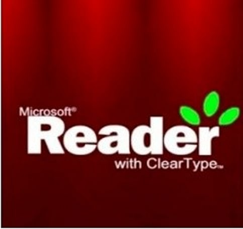 Microsoft closes the book on MS Reader app