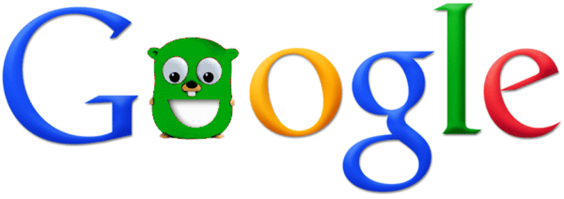 Google gives Go 1 the green light, maintains 'experimental status'