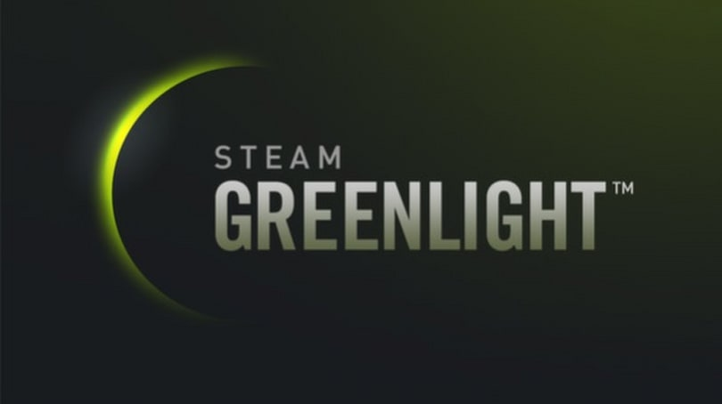 Vikings, pizza-delivery ninjas and more get the Steam Greenlight