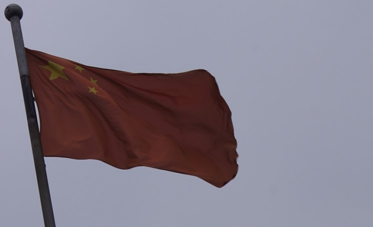 Microsoft: Bing's altered Chinese search results are a glitch, not censorship