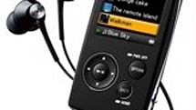 Sony's NWZ-A820 Bluetooth Walkmans heading to Europe