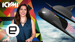 ICYMI: Hypersonic plane, social connections app and more