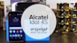 Alcatel IDOL 4s Mini Review