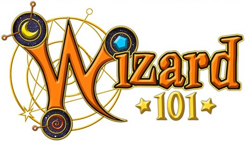 Wizard101 creators to present the Digital Kids Conference opening keynote