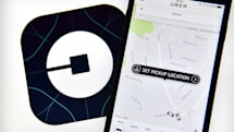 Uber adds an advance booking option in NYC