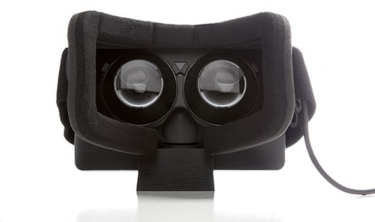 Joystiq Weekly: Facebook buys Oculus VR, Bioshock Infinite DLC review, GDC videos and more