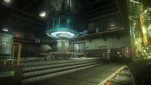 Exo Zombies invade Call of Duty: Advanced Warfare trailer