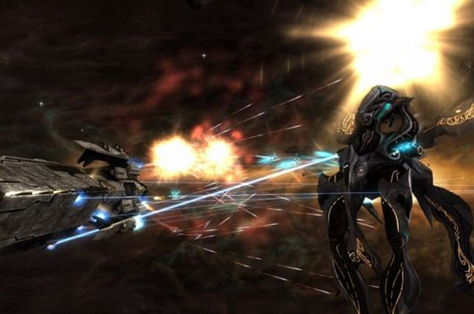 Stardock announces dev investment fund, showing two new games this year