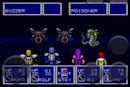 Sega puts titles on sale for back-to-school, releases Phantasy Star II on iOS