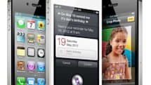 iPhone sales estimates creeping up from Wall Street analysts
